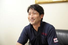 株式会社フルハートジャパン インタビュー