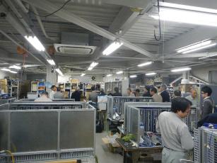 株式会社フルハートジャパン インタビュー02